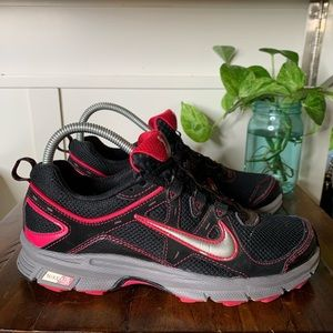 Nike Women's Alvord 9 Running Trainer Trail Shoes
